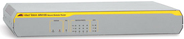 Allied Telesis AT AR415S - Router - 4-Port-Swit...