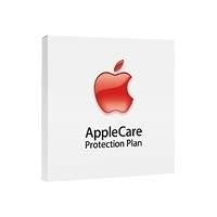 Apple Care PP Display (S4513ZM/A)