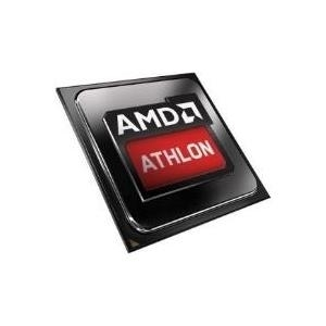 Prozessoren - AMD Athlon X4 840, 4x 3.10GHz, boxed Sockel FM2 (AD840XYBJABOX)  - Onlineshop JACOB Elektronik