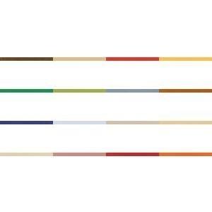 CANSON Künstlerpapier Mi-Teintes, 500 x 650 mm, eisblau 160 g/qm - 25 Stück (200321864)