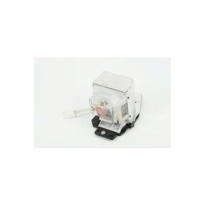 MicroLamp - Projektorlampe - 170 Watt - 2000 Stunde(n) - für BenQ MW851UST, MX850UST