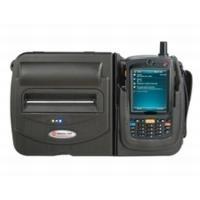 Datamax-Oneil PRINTPAD MC70/75 MCR Incl. built-...
