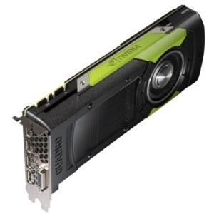 HP NVIDIA Quadro M6000-Grafikkarte, 12 GB, NVID...
