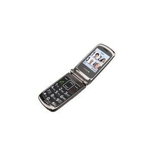 OLYMPIA Style - Mobiltelefon - Dual-SIM - micro...