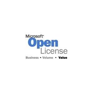 Microsoft Project Server 2016 - Lizenz - 1 Serv...