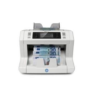 Safescan 2685-S - Banknotenzähler - Fälschungse...