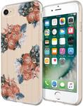 Incipio Design Series iPhone 7 (IPH-1483-RFL)