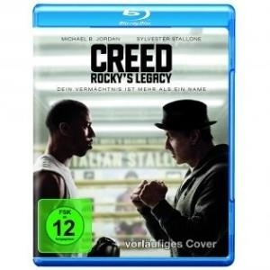 Warner Home Video 1000592949 Blu-Ray-/DVD-Film ...