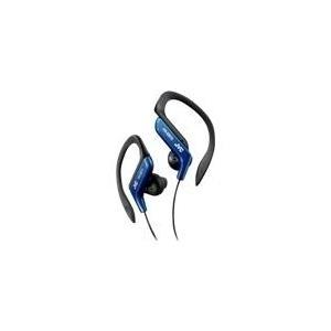 JVC HA EB75-A-E - Sport - Headset (über das Ohr...