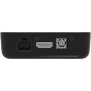 EMTEC GEM Box - Spielkonsole - Full HD - 16 GB ...