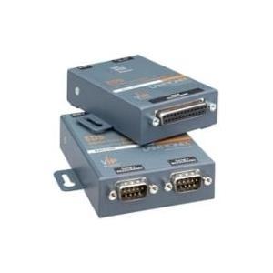 Lantronix Device Server EDS1100 1 Port Secure R...