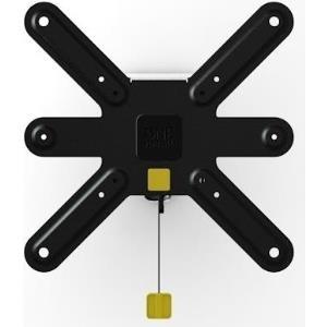 SV 3240 - Wandhalterung für LCD-/Plasmafernseher - Bildschirmgröße: 33-81 cm (13-32)