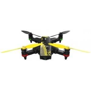 Xiro Xplorer Mini - RTF Selfie Quadrocopter Bru...
