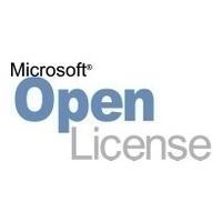 Microsoft Office Standard Edition - Lizenz- & S...
