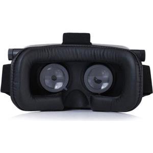 Easypix GoXtreme VR Brille - Virtual Reality Br...