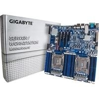 Gigabyte MD60-SC0 (Rev. 1.0) - Motherboard - EA...
