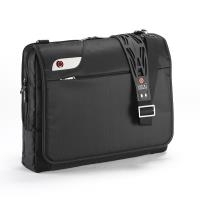 I-stay - Notebook-Tasche - 40.6 cm (16) - Schwarz