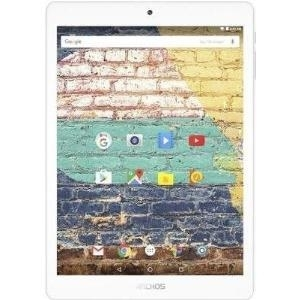 Archos 79b Neon - Tablet - Android 6.0 (Marshma...