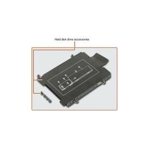 "HP HDD hardware kit 2.5"" Carrier panel (821665-001)"