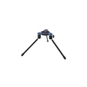 Stative, Ständer - Novoflex Minipod Stativ (MINIPOD)  - Onlineshop JACOB Elektronik