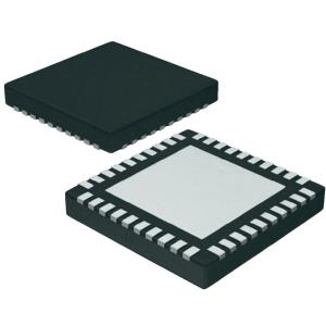 Texas Instruments Embedded-Mikrocontroller MSP4...