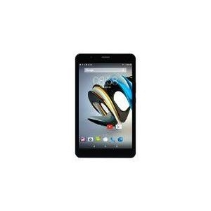 Xoro TelePAD 7A3 4G 17,8 cm (7 ) Tablet-PC (ARM...