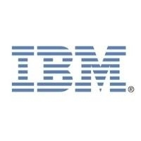 IBM - Stromkabel - IEC 320 EN 60320 C19 - 4.3m (40K9766)