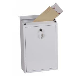 Phoenix MB0114KW Briefkasten (MB0114KW) jetztbilligerkaufen