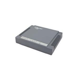 Allnet ALL-BM100VDSL2 / VDSL2 Bridge Modem mit Vectroing (ALL-BM100VDSL2V)
