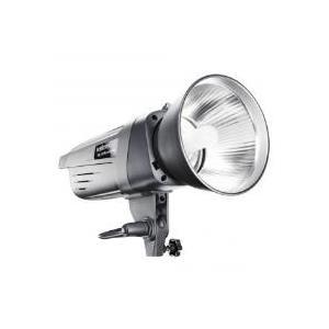 mantona Walimex Pro VE-150 Excellence - Studiob...