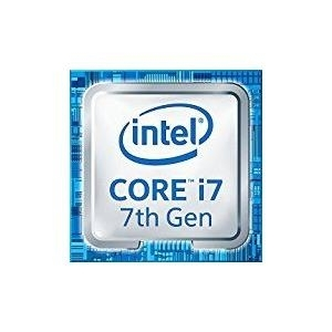 Prozessoren - Intel Core i7 7700K tray 4,2GHz 4,5GHz Boost 4 Kerne 8 Threads 8MB Cache (CM8067702868535)  - Onlineshop JACOB Elektronik