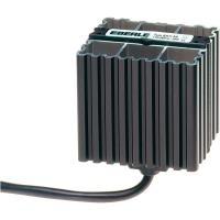 Eberle Schaltschrankheizung SSH 35 110, 110 - 250, 250 V/DC, V/AC 23W (L x B H) 70 50 65mm jetztbilligerkaufen