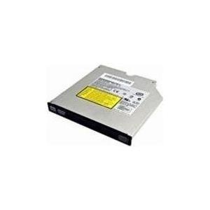 Supermicro Slim S-ATA DVD-RW DVM-PLDS-DVDRW-SBT...