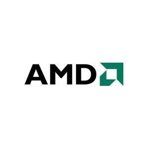 AMD Radeon Pro WX4100 - Grafikkarten - Radeon Pro WX 4100 - 32 GB GDDR5 - PCIe 3.0 x16 - 4 x Mini DisplayPort (100-506048)