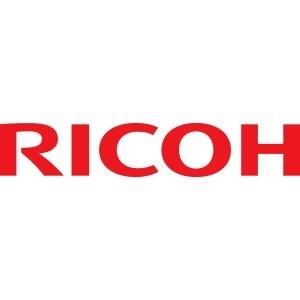 Ricoh SD Card for Netware Printing (Type E) - F...