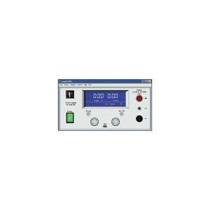EA Elektro-Automatik EasyPS2000B Windows-Software EasyPS2000 für EA-PS2000B Single und Triple Netzg jetztbilligerkaufen