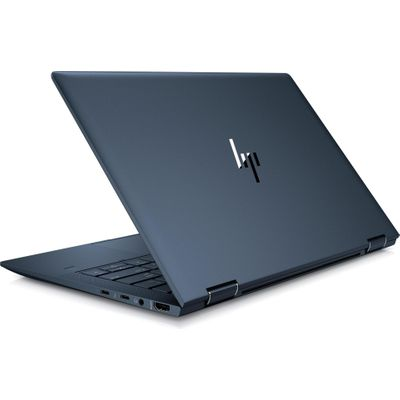 HP Elite Dragonfly Intel Core™ i7 8565U / 1.8 GHz (8MK80EA#ABD) (Bild #6)