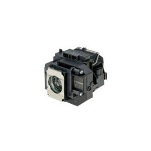 Epson Ersatzlampe V13h010l56 - broschei