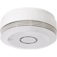 Sicherheit - ABUS Secvest Funk Rauchwarnmelder FURM50000 Frequenz 868 MHz (FURM50000)  - Onlineshop JACOB Elektronik