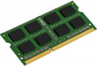 Arbeitsspeicher - Acer DDR4 8 GB SO DIMM 260 PIN 2400 MHz PC4 19200 1.2 V ungepuffert nicht ECC  - Onlineshop JACOB Elektronik