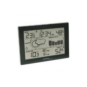 Technoline WS 9274 - Wetterstation (WS 9274)