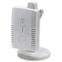 Intellinet NSC11-WN Network Camera - Netzwerkka...