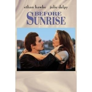 Warner Home Video 1000053681 Blu-Ray-/DVD-Film ...