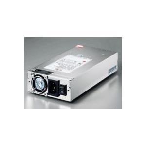 Computernetzteile - Zippy P1G 6300P Stromversorgung (intern) WTX Wechselstrom 115 230 V 300 Watt PFC  - Onlineshop JACOB Elektronik