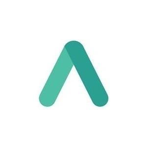 Arcserve Backup Client Agent for UNIX - (v. 17,...
