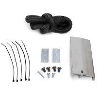 Ergotron SV Mounting Bracket Kit - Wagen-Upgrade-Kit für portable battery medizinisch (97-947) jetztbilligerkaufen