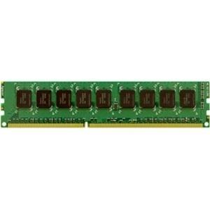 Infortrend DDR3NNCMC1-0010 4GB DDR3 Speichermod...
