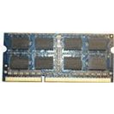Lenovo DDR3 2 GB SO DIMM 204-PIN (0A65722)