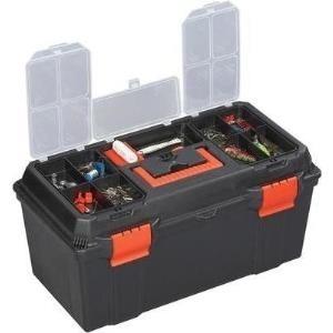 VISO Budget toolbox - Tasche 55,90cm (22) für T...