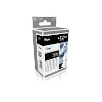 AS15078 ASTAR HP DJ 970 COL. K80XI, 39ml 970pages/15% color (AS15078)